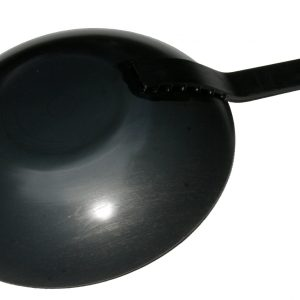 Cookstand Wok by Hillbilly